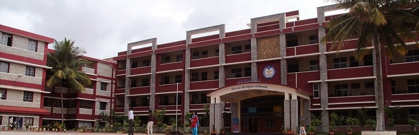 Schools in south bangalore
