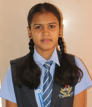 Best ICSE schools in Bangalore
